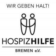 Hospizhilfe Bremen e.V.